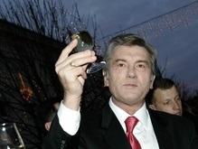 РИА Новости: Украинские хроники. Танцуют все