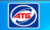 В 2008г. «АТБ-маркет» показывает наиболее высокую динамику развития за последние три года
