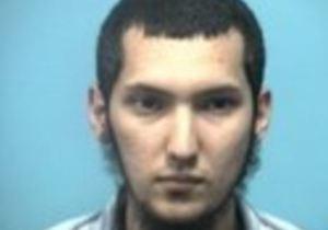В США 22-летнего узбека, угрожавшего Обаме, приговорили почти к 16 годам тюрьмы