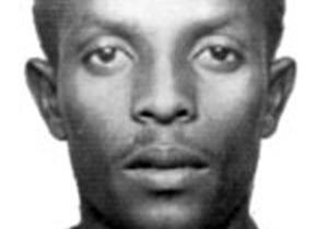 В Сомали уничтожен самый разыскиваемый террорист Африканского континента