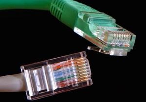 Гигабиты в секунду: начал работу самый быстрый интернет в мире