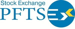ПФТС впервые в истории украинского фондового рынка начала публиковать форвардные ставки вторичного рынка облигаций внутреннего государственного займа