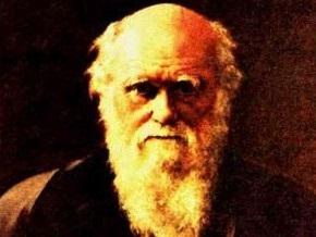 Великобритания отмечает 200-летие со дня рождения ученого Дарвина