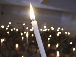 Число жертв терактов в Мумбаи достигло 125 человек