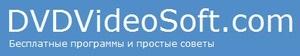 Обновленный Free YouTube Uploader от DVDVideoSoft