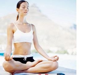 Первый фестиваль йога культуры  Open Yoga Day