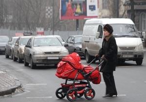 Завтра воздух в Крыму прогреется до +19 градусов