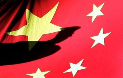 Лидер Китая продвигает соратников, тасуя элиты к реформам - Reuters