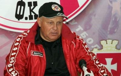 Виталий Кварцяный: Два пенальти не забить на выезде - это большая роскошь