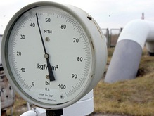 Нафтогаз отключил предприятия, получающие газ от УкрГаз-Энерго