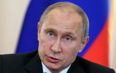 Мы никогда ничего не расскажем вам о личной жизни Путина - Песков