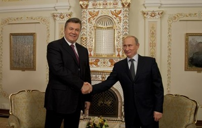 РБК Daily: Украина променяла Евросоюз на российский газ