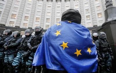 Пресса России: Евросоюз в роли проигравшего