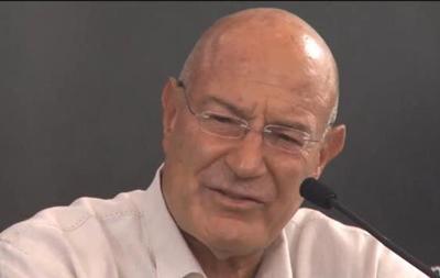 Продюсер Бойцовского клуба и Красотки признался в шпионаже в пользу Израиля
