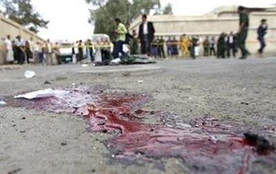 Жертвы перестрелки в Йемене оказались беларусами