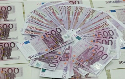 ЄС готує Україні економічний пакет допомоги в рамках підготовки до підписання УА - Кваснєвський