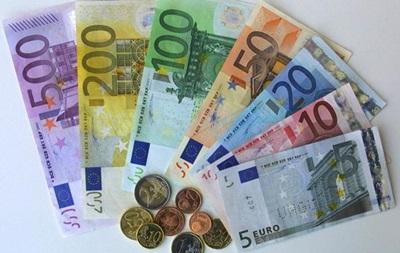 Курс валют: фунт ощутимо подорожал