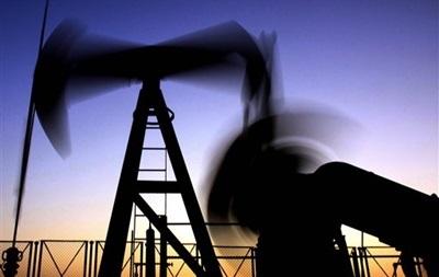 Западная Африка продаст рекордный объем нефти в Азию вместо самодостаточных США