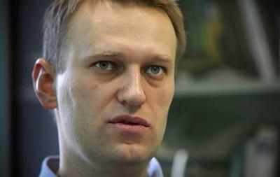 С сайтов Коммерсанта и Московского Комсомольца исчезли статьи о расследовании Навального