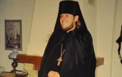 Адепты  секты бога Кузи  избили съемочную группу российского телеканала