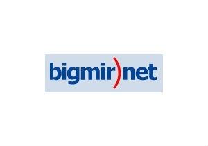 1 июня bigmir)net провел обновление гео-базы IP в рейтинге