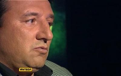 Эксперт: Украина может недосчитаться еще одной команды в премьер-лиге