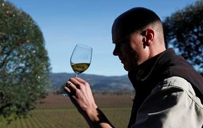 ТОП-7 вин французского региона Руссильон
