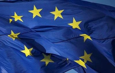 Евросоюз рассчитывает подписать ассоциацию с Грузией и Молдовой как можно быстрее