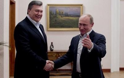 Янукович едет в Москву возвращать  нормальный торговый режим  - Азаров