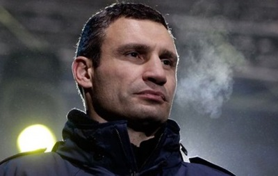 Виталию Кличко дали еще две недели для принятия решения о карьере