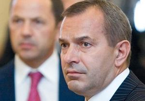 Клюев: У нас какой-то сейчас всплеск бандитизма