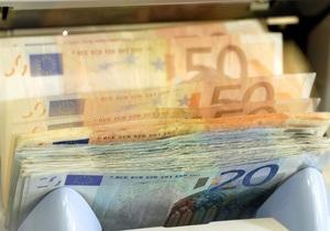 ЕС, МВФ и Португалия согласовали план поддержки страны