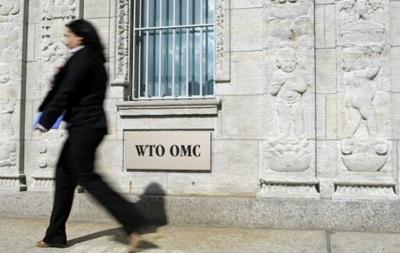 Одобрен проект крупнейшей реформы в истории ВТО