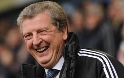 Тренер сборной Англии: Было не много вариантов, чтобы прыгать от радости