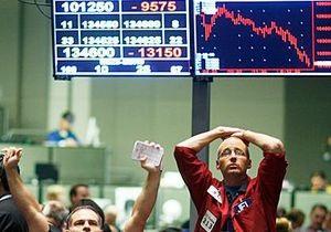 S&P понизило кредитный рейтинг Мексики