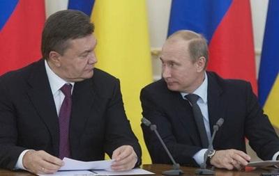 Опрос: Более половины россиян негативно оценивают отношения Москвы и Киева
