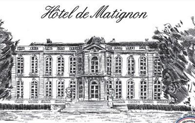 Резиденция французского премьера продала на аукционе коллекцию вин за 173 тысячи евро