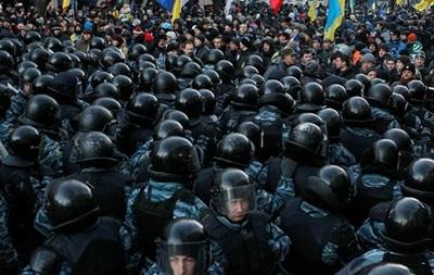 Генпрокуратура вызвала на допрос журналистов телеканала 24