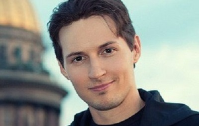 Основатель ВКонтакте рассказал, почему Facebook не прижился в СНГ
