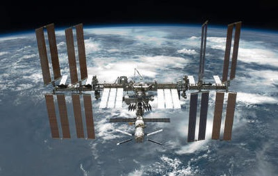 У космонавтов на МКС вышла из строя система охлаждения