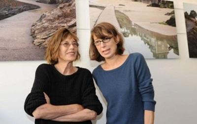 В Париже погибла дочь актрисы и певицы Джейн Биркин