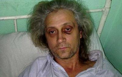 Евромайдан - суд - освобождение - беспорядки - Гарагуц - Суд освободил еще одного подорозреваемого в причастности к массовым беспорядкам на Банковой