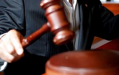 Издание, уличившее судей Мосгорсуда в плагиате научной работы, обязали выплатить крупную компенсацию
