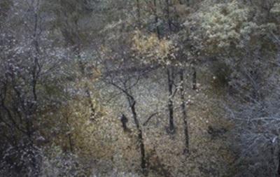 На выходных в Украине ожидается похолодание
