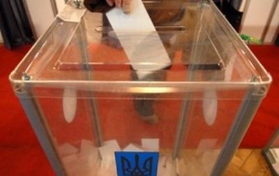 КИУ заявляет о нарушениях на повторных выборах в пяти одномандатных округах