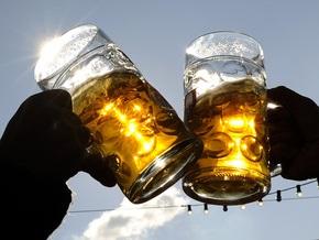 Киевсовет просит Раду приравнять пиво к алкогольным напиткам