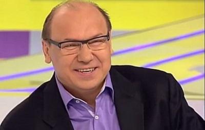 Леоненко посоветовал Игорю Суркису равняться на Шахтер