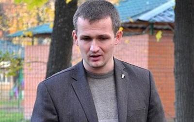 довыборы - Левченко - обжалование - Кандидат в нардепы от Свободы Левченко намерен обжаловать результаты довыборов
