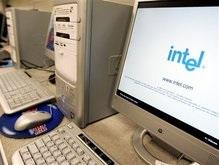 Украинцы стали покупать более дорогие компьютеры