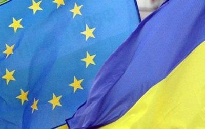 ЕС не подпишет СА с Украиной до президентских выборов 2015 года – польский эксперт